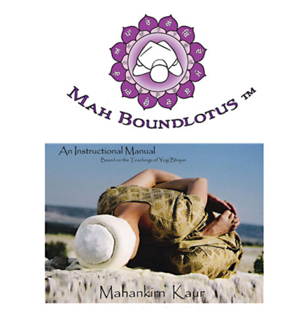 Bound Lotus