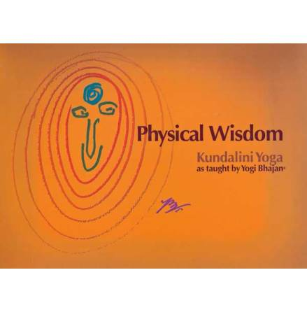 Physical Wisdom