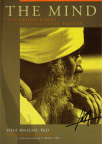 The Mind, Its Projections & Multiple Facets - bok av Yogi Bhajan