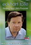 Finding Your Life´s Purpose  DVD av Eckhart Tolle