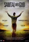 Samtal med Gud, DVD
