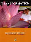 Transformation vol 1, Mastering the Self - bok