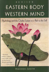 Eastern Body Western Mind - bok av Anodea Judith