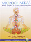 Microchakras: Innertuning for Psychological Well-being (book)