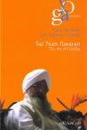 Sat Nam Rasayan: The Art of Healing- bok av Guru Dev Singh