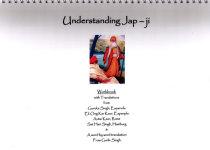 Understanding Jap-Ji