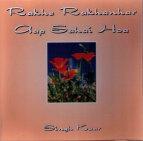 Rakhe Rakhan Har & Aap Sahai Hoa - CD av Singh Kaur