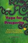 Yoga for Prosperity