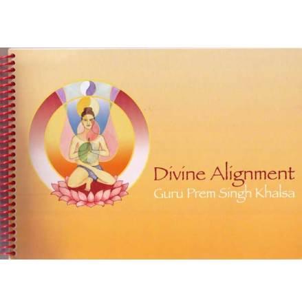 Divine Alignment (manual)