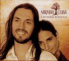 A hundred blessings - CD