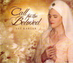 Call for the Beloved - CD by Sat Kartar