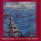 Mangala Charan - CDav Sat Kirin Kaur