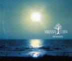 Ocean - CD av Mirabai Ceiba