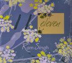 Eleven - CD