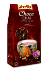 Yogi Tea - Choco CHAI 90 g, lösvikt