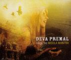 The Moola Mantra- CD av Deva Premal