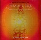 Healing Fire - CD av Joseph Michael Levry