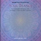 Soul Trance - CD av Joseph Michael Levry