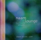 Naam Lounge - CD av JM Levry