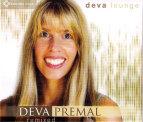 Deva Lounge - CD av Deva Premal