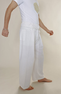 Yogabyxa Thai