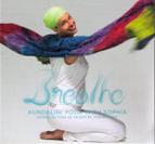 Breathe - YogaDVD med Sophia