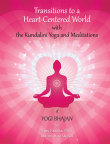 Transition to a Heartcentered World, 2nd edit. - bok