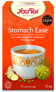 Yogi Tea - Stomach Ease