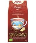 Yogi Tea - Classic CHAI 90 g, lösvikt
