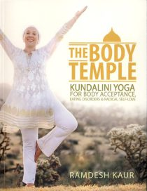 The Body Temple - Kundalini Yoga for body acceptance