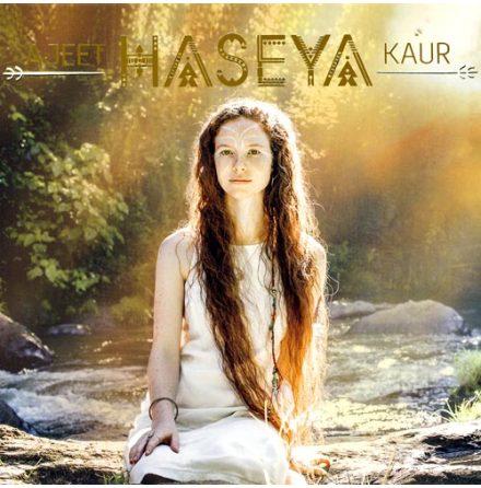 Haseya