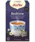 Yogi Tea - Bedtime