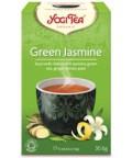 Yogi Tea - Green Jasmine