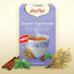 Yogi Tea - Inner Harmoni